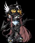 Xatzu's avatar