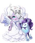 Gallerea's avatar