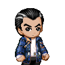 ALTIMIT XIII's avatar