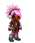Ralthuriel's avatar