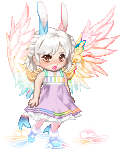 THE_FAIRY_EMPRESS's avatar