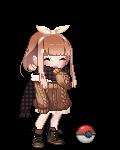 Cosmique Latte's avatar