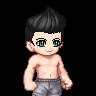 Anxeo's avatar