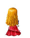 LadyLucyWestenra's avatar