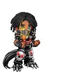 blackgaara99's avatar
