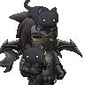Zeds's avatar