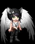 Arana-120's avatar