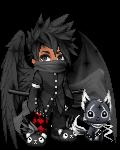 MasterNinja99's avatar