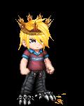 QUEENxDx's avatar