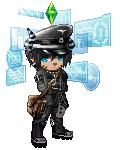 Sky Derosa's avatar