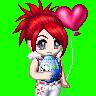 Ichigo_ChanMew's avatar