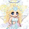 Stella_988's avatar