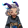 bladewolf000's avatar
