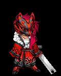 bladewolf000