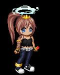 X_Clearistic_X's avatar