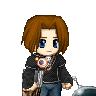 RurouniAlchemist's avatar