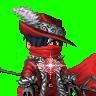 darklordseiyu's avatar