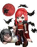 vampire0o0princess93