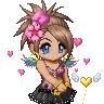 Jewel..Scott's avatar