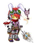 Shaedra's avatar