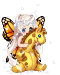 Sarcastic Pop Tart's avatar