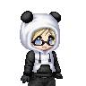 PandaTeddy's avatar