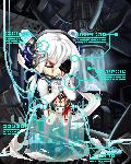 acebimbo's avatar