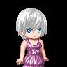 exPuppy's avatar