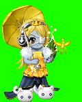 Chihwa's avatar