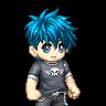 MugetsuKurai's avatar