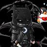 Kwany Kon's avatar