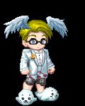 Slutty_Eddie's avatar