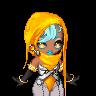 Its Tifa's avatar