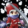 Evil Shinji's avatar