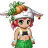 KarisaBrie's avatar
