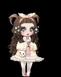 pastel queen's avatar