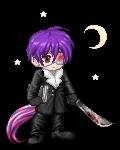 Kagetsuki nyan's avatar