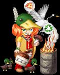 CYPR3SS's avatar
