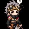 Everard the Bard's avatar