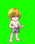 heat~miser's avatar