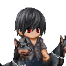 corey85's avatar