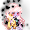Kitty_Kimura's avatar