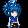 angelz_curse's avatar