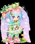 gau haruhana's avatar