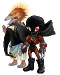 Arkyron's avatar