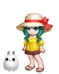 midorisora-chan_841