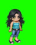 almohadas's avatar