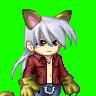 Warqin's avatar