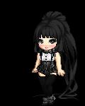 x- Fate Love's avatar