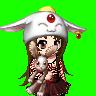 Ana06's avatar
